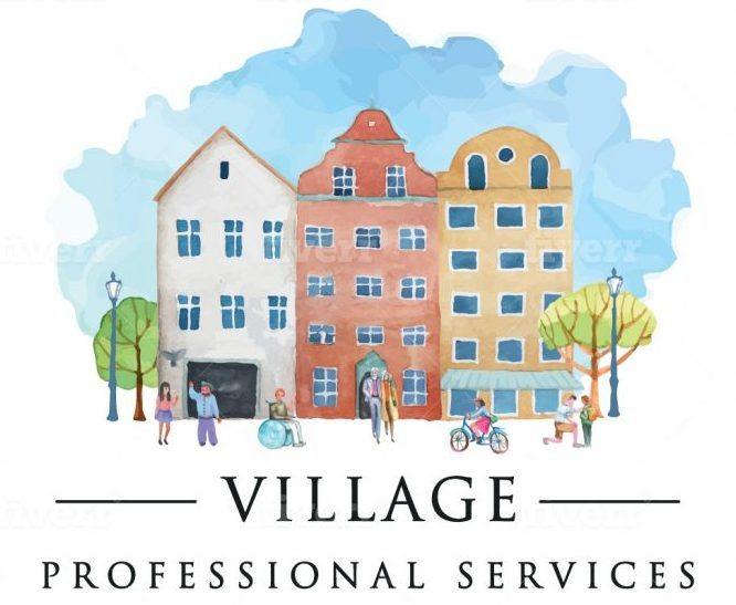 Village Professional Services